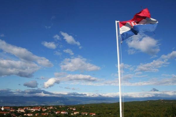 pass einreise kroatien